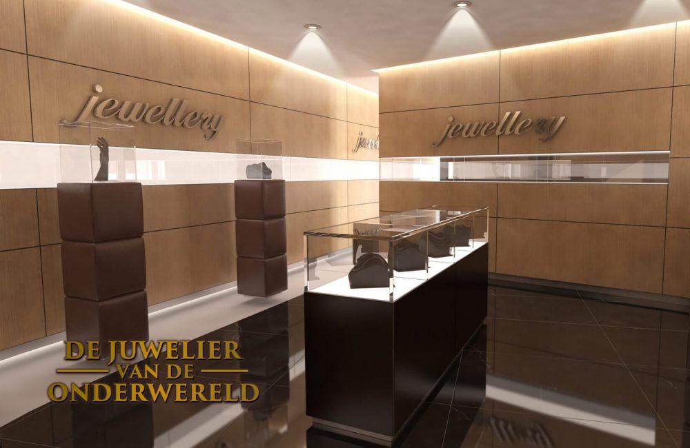Juwelier Website-2